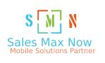 SalesMaxNow
